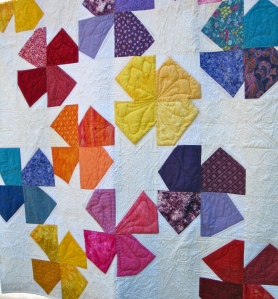 WSGT quilt 2