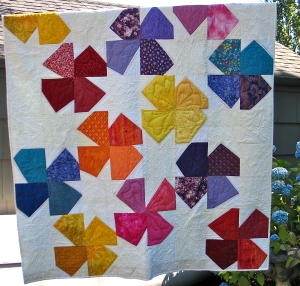 WSGT quilt 3
